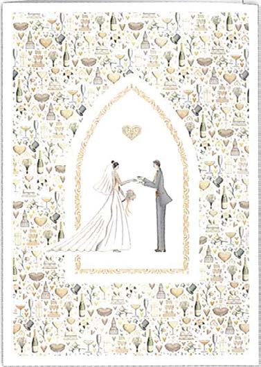 【Wedding】オランダ製Quire(クワイヤー)Mac Classic Extra Large/Wedding marriage