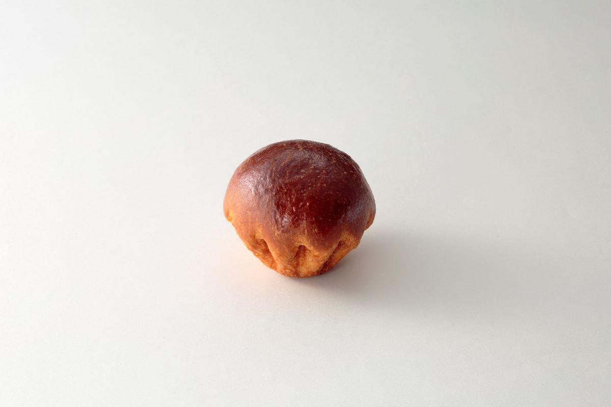 ブリオッシュ・パリ b-001(冷凍/ご自宅用/ラッピング対応不可)
