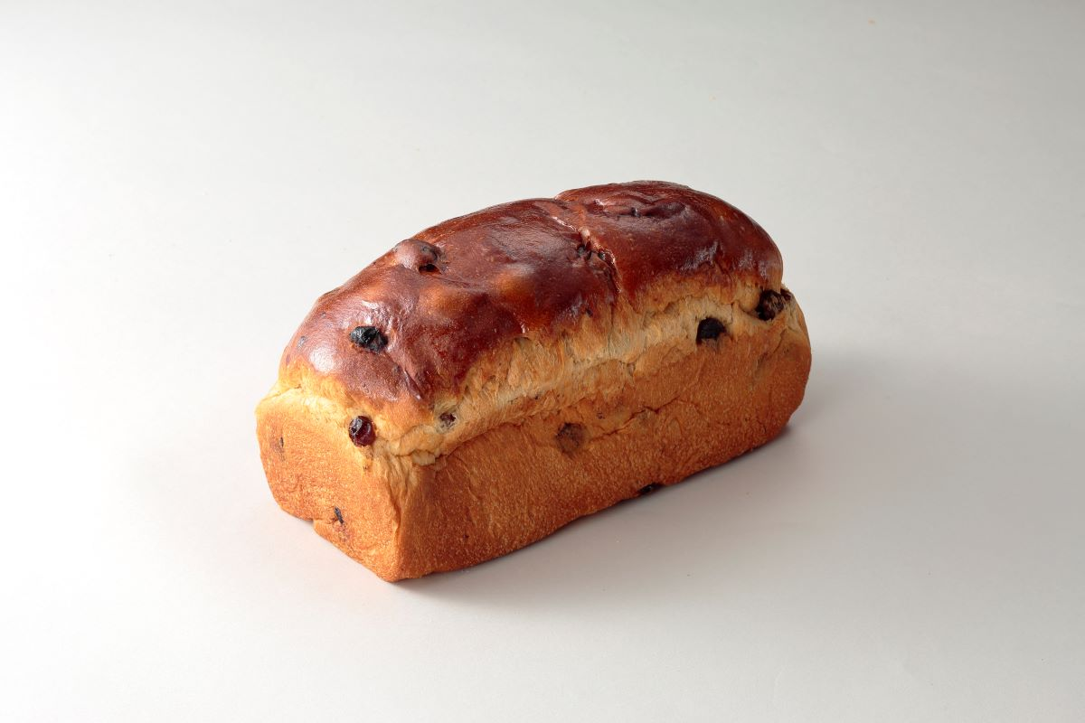 ★送料込/同梱不可★ パンの詰め合わせセット(冷凍/ご自宅用/ラッピング対応不可)p-004
