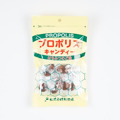 【まとめ買いで216円お得!組み合わせ自由♪】ハチミツのど飴&かりんとう よりどり4袋