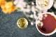 【2021年新蜜】 秋田産はちみつ はりえんじゅ エクストラライトブラウン 850g