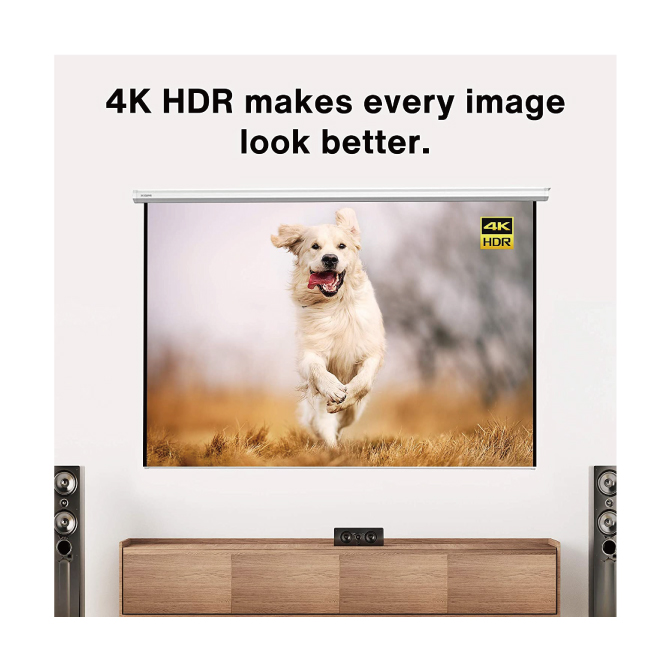 最大4K@60Hz対応 HDMI Optical Fiber Cable【15m】【Grey & Black】【iVanky】【VBG01】【SG】