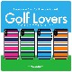 Golf Lovers #1 for iPhone ( ハードケース ) / Cf LTD