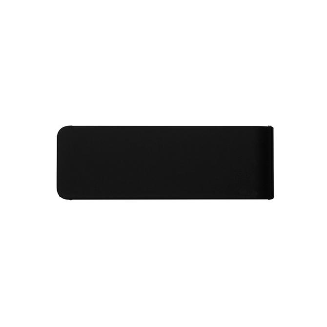 【 ニンテンドースイッチ 】 交換用スタンド 本体 裏 スタンド 交換品 代替品 取り付け 簡単 設置 人気 便利グッズ NS20