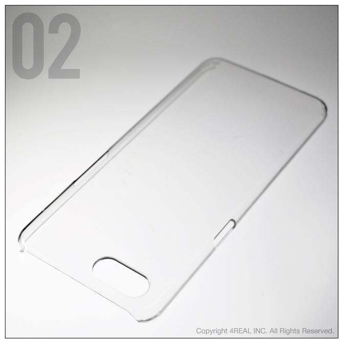 【即日出荷対応商品】 OPPO R15 Neo/MVNOスマホ(SIMフリー端末)用(クリア)