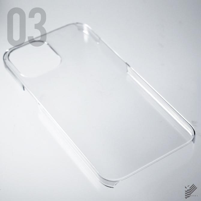 【即日出荷対応商品】 iPhone 12 Pro Max /Apple用(クリア)
