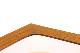 CHLOROS(クロロス) チーク無垢材天然木のポスターフレーム 30x40cm