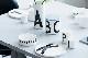 DESIGN LETTERS(デザインレターズ) Arne Jacobsen アルネ ヤコブセン アクアジャグ/ピッチャー