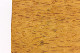 デンマーク製 小ぶりな片袖デスク オーク材 北欧家具ビンテージ/DK8644