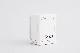 DESIGN LETTERS(デザインレターズ) Arne Jacobsen アルネ ヤコブセン スナックボックス