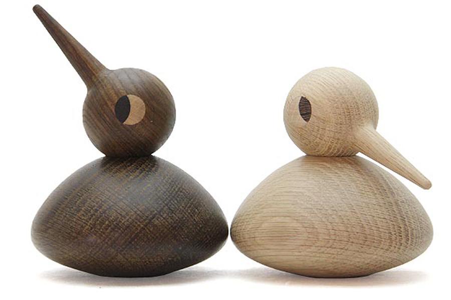 ARCHITECTMADE(アーキテクトメイド) BIRDバード Chubby