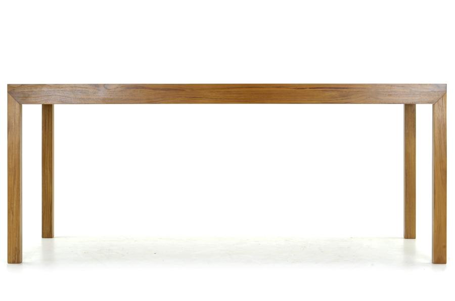 Spear Joint ダイニングテーブル 170cm