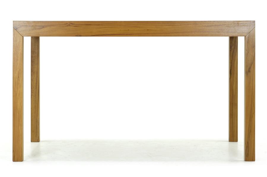 Spear Joint ダイニングテーブル 120cm