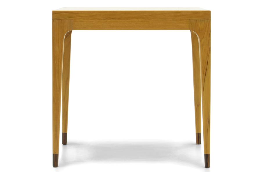 Antelope Leg サイドテーブル