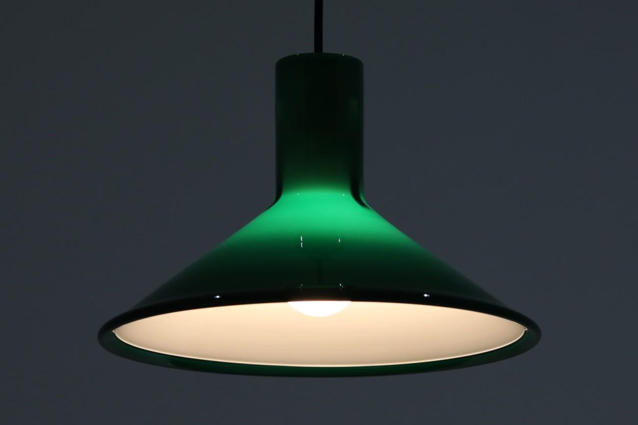 【送料無料】Holmegaard(ホルムガード) ペンダントライト 北欧照明ビンテージ/DK11036