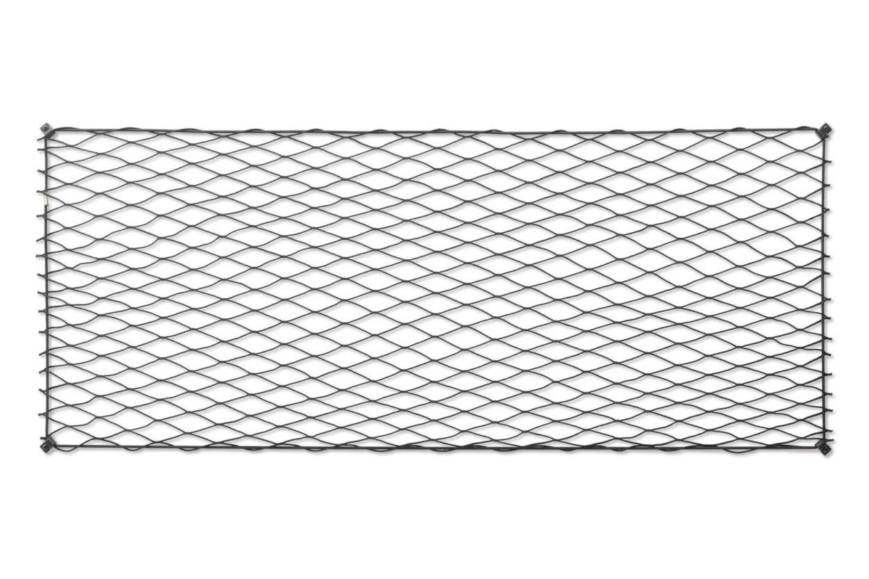 FILT(フィルト) NET POCKET Range+ 100×40 ウォールポケット/ネットポケット