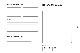 DESIGN LETTERS(デザインレターズ) Arne Jacobsen アルネ ヤコブセン レシピブック