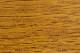 デンマーク製 壁掛けシェルフ 引出付 オーク材 北欧家具ビンテージ/DK9063