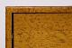デンマーク製 マホガニー無垢材 電話台/FAX台 北欧家具ビンテージ/DK10302
