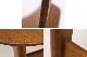 北欧家具ビンテージ CH30 Hans J.Wegner(ハンス・J・ウェグナー) オーク材 北欧家具ビンテージ/DK10213