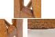 北欧家具ビンテージ CH30 Hans J.Wegner(ハンス・J・ウェグナー) オーク材 北欧家具ビンテージ/DK10214