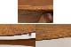北欧家具ビンテージ CH30 Hans J.Wegner(ハンス・J・ウェグナー) オーク材 北欧家具ビンテージ/DK10215