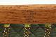 北欧家具ビンテージ GE290 トリプルソファ オーク材 Hans J.Wegner(ハンス・J・ウェグナー) GETAMA/ゲタマ/DK10393