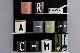 DESIGN LETTERS(デザインレターズ) Arne Jacobsen アルネ ヤコブセン フェイバリットカップス/ポーセリンカップ