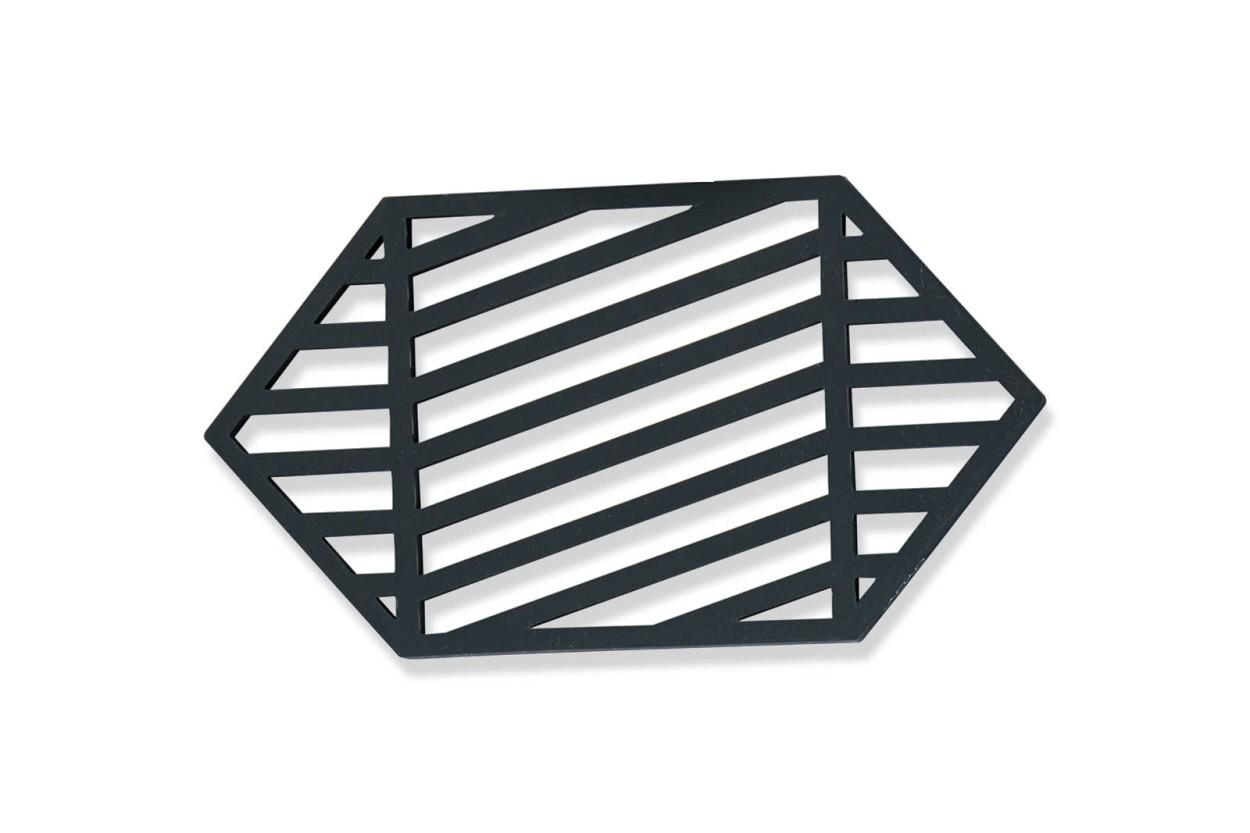 OYOY Living Design シリコン製のおしゃれなデザインの鍋敷き