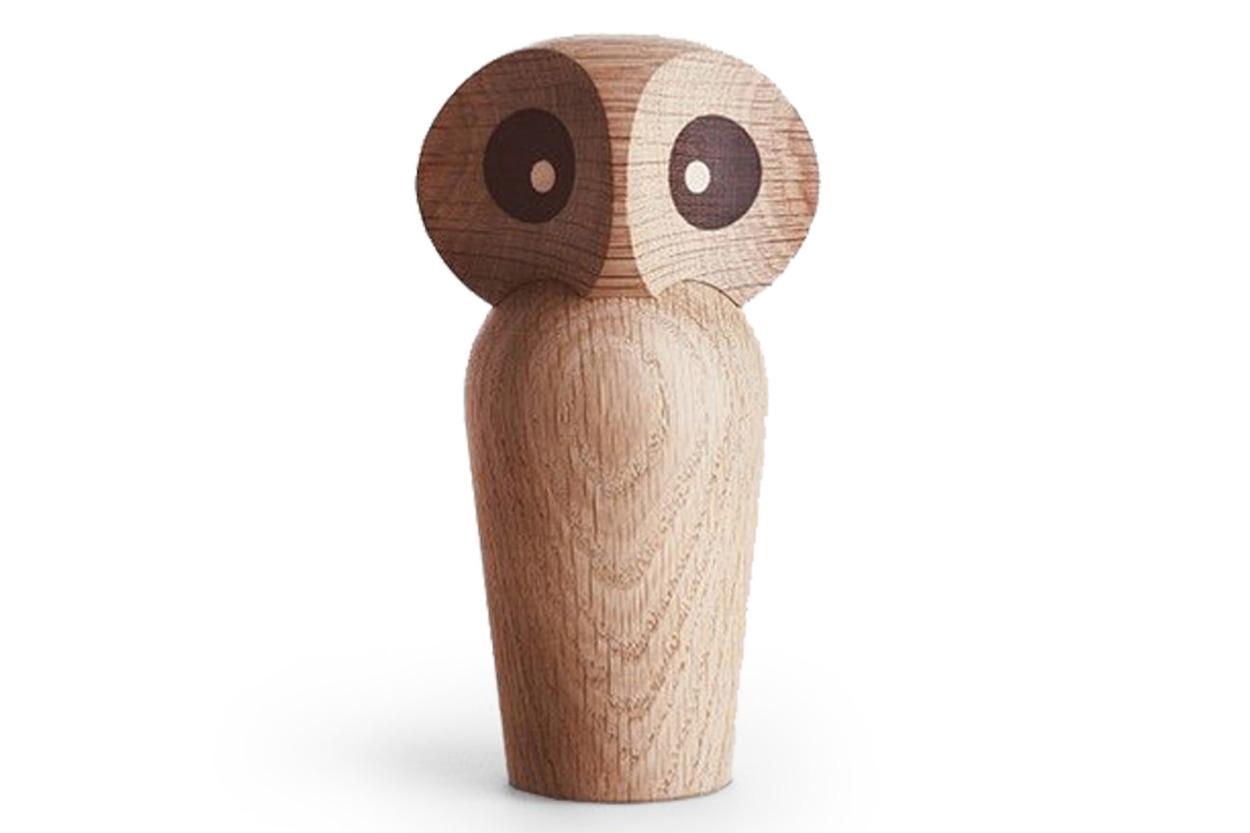 ARCHITECTMADE(アーキテクトメイド) OWL オウル Lサイズ ナチュラル