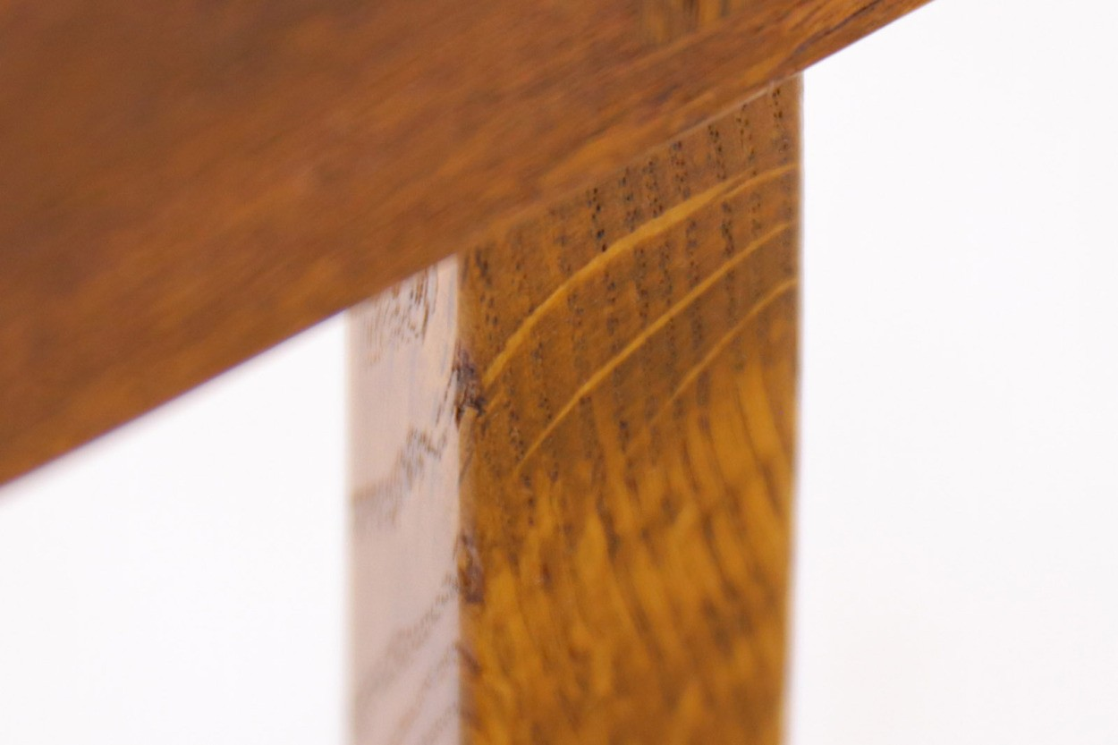 北欧ビンテージ家具 Hans J.Wegner(ハンス・J・ウェグナー) CH23 チェア Carl Hansen & Son(カール・ハンセン&サン)/DK9643