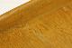 デンマーク製 壁掛けシェルフ 北欧家具ビンテージ/DK9183