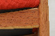北欧家具ビンテージ No42チェア チーク材 Kai Kristiansen(カイ・クリスチャンセン)/DK9517