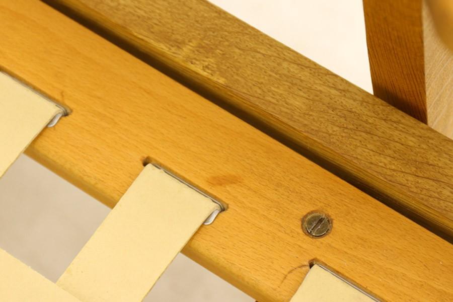 北欧家具ビンテージ GE375 ハイバックソファ Hans J.Wegner(ハンス・J・ウェグナー) GETAMA/ゲタマ/DK7600