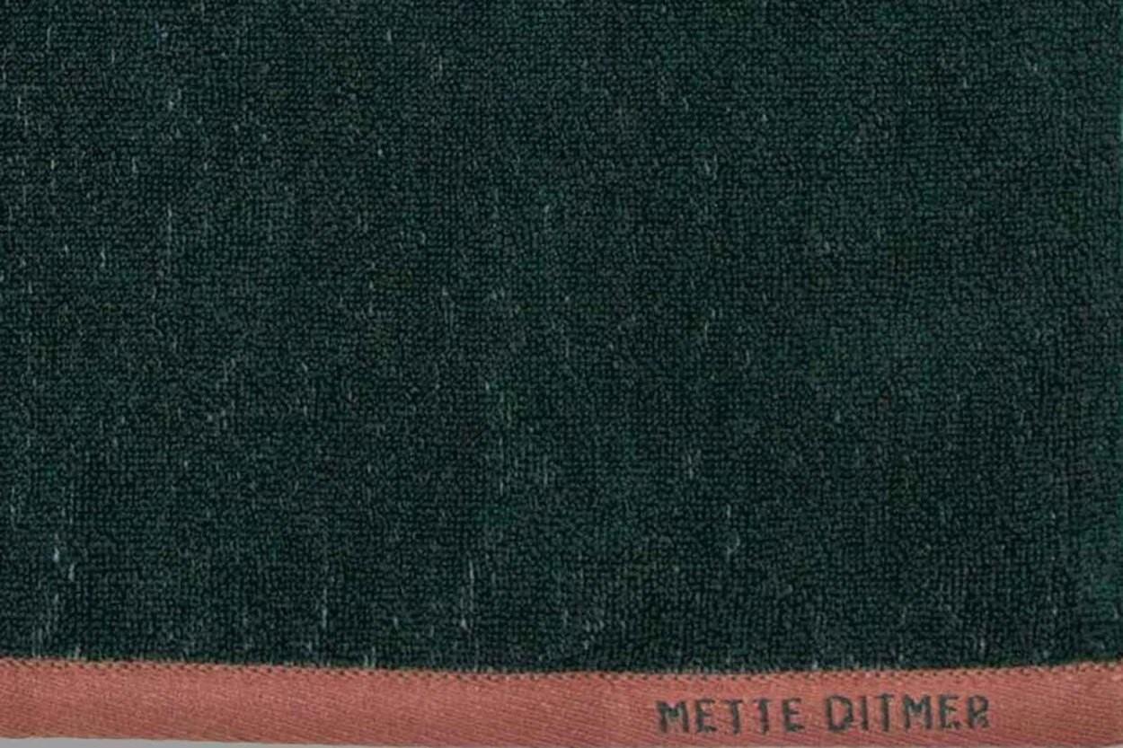 Mette Ditmer バスタオル SHADES 70×140cm