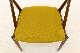 デンマーク製 Kai Kristiansen(カイ・クリスチャンセン) NV-31チェア ローズウッド材 北欧家具ビンテージ/DK8470
