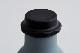 DESIGN LETTERS(デザインレターズ) Arne Jacobsen アルネ ヤコブセン トライタン製 カラフルでおしゃれなTOGOボトル