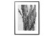 Magdalena Tyboni Design ポスター/アートプリント 50 x 70 cm PLANT