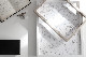 Magdalena Tyboni Design ポスター/アートプリント 30 x 40 cm ROSES