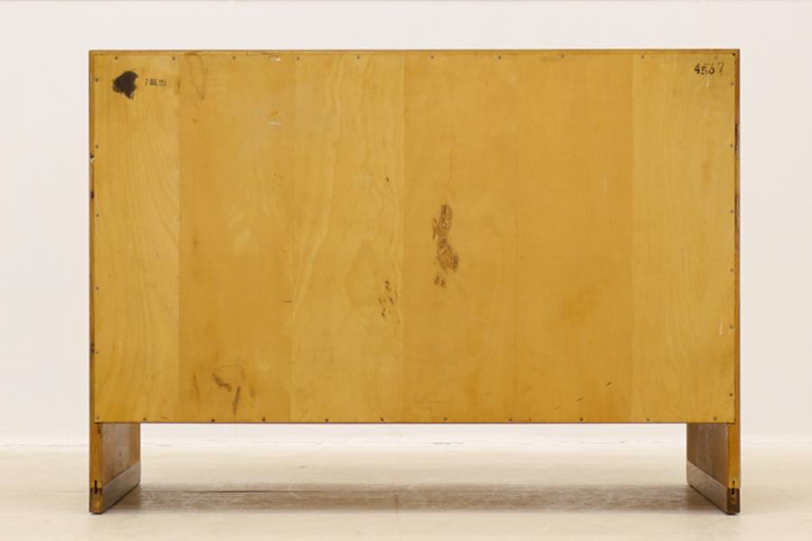 Hans J.Wegner(ハンス・J・ウェグナー) RYチェスト 北欧家具ビンテージ/DK8904