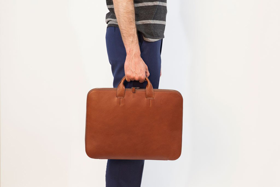 This is Ground 【在庫限り】【40%OFF】MOD PRO iPad/Macbook/タブレットケース TOFFEE