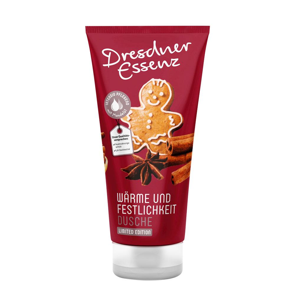 Dresdner Essenz(ドレスナーエッセンス) コフレ クッキー