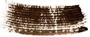 T.LeCLerc(T.ルクレール) ラッシュマルチプライングボリュームマスカラ ブラン