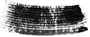 T.LeCLerc(T.ルクレール) ロングラッシュマスカラ ノワール