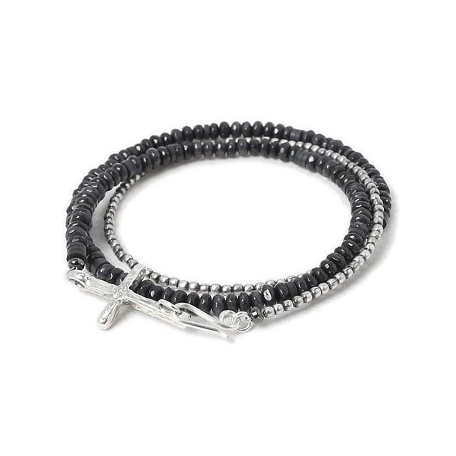 ANIMALIA SANTO DOMINGO 3ways jewelry [ANIMAL-AC65]
