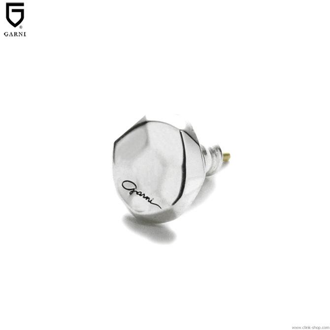GARNI CROCKERY CHIP PIERCE [GP16035]