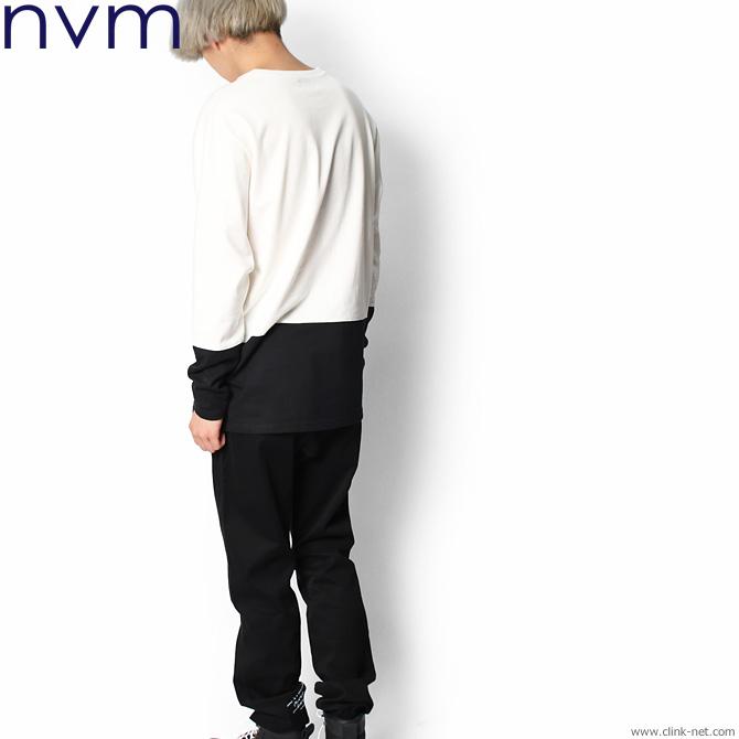 NVM SWITCHING LS T (WHITE) [NVM16A-CS01]