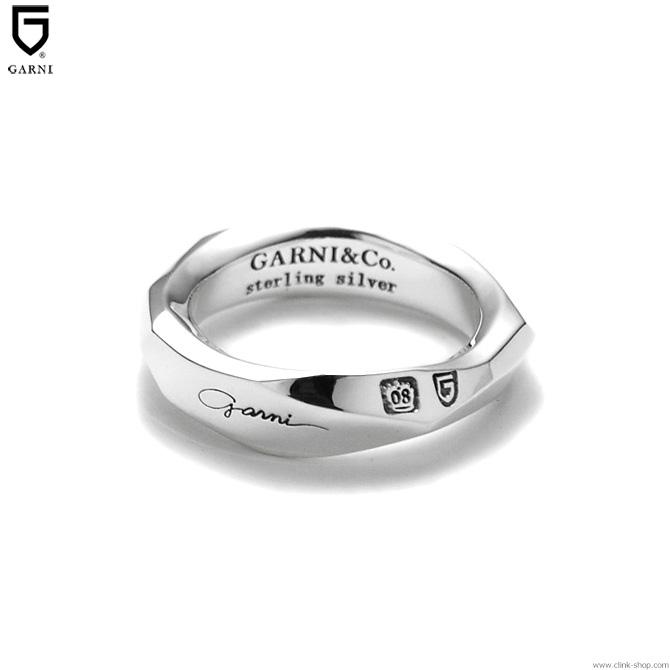 GARNI CROCKERY RING - S - [GR16025]