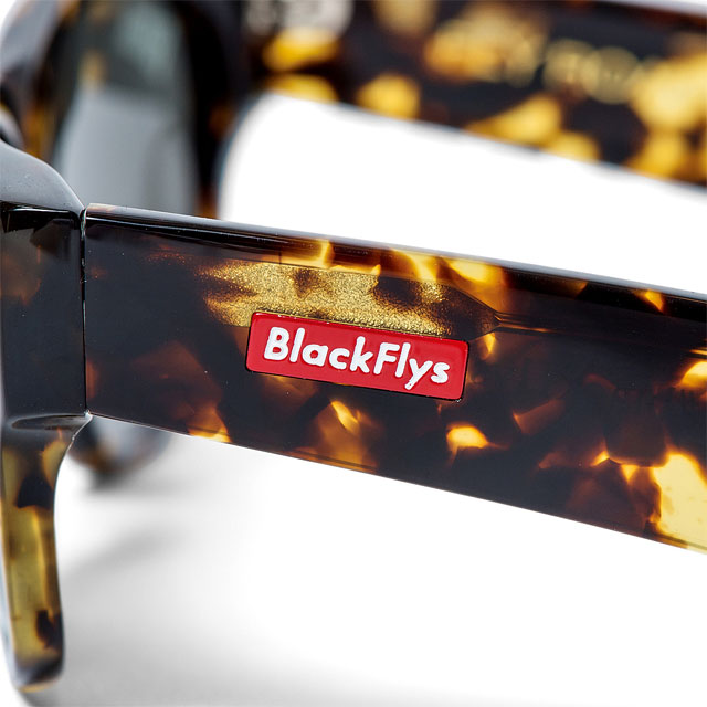 "ANIMALIA feat. BLACK FLYS ""FLY ROAM FAT"" (AMB×BLACK) [AN17S-AC05]"