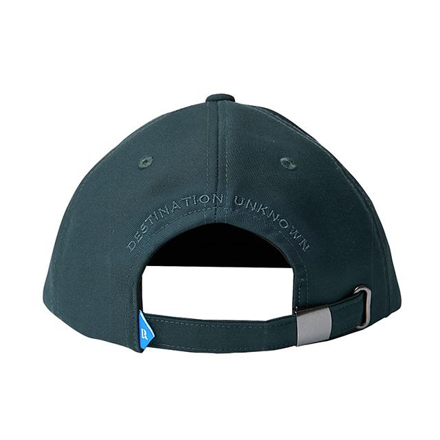 SALE 30%OFF LIBERAIDERS OG LOGO CAP (OLIVE) #71902